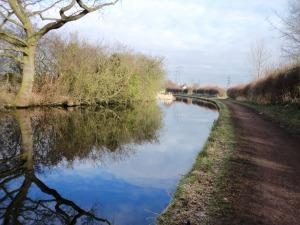 2013-04-02 - Awbridge Farm 01