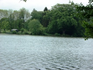 2013-05-30 Himley Hall 01