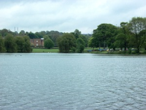 2013-05-30 Himley Hall 02