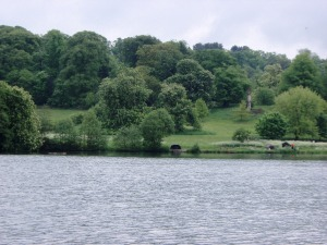 2013-05-30 Himley Hall 03