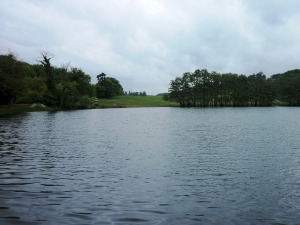 2013-05-30 Himley Hall 05