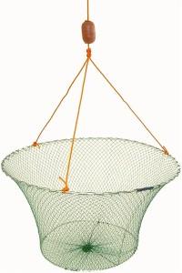 drop net