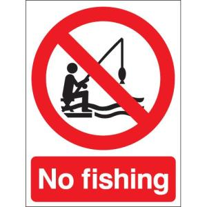 no fishing 1