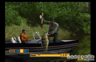 rapala-tournament-fishing-20