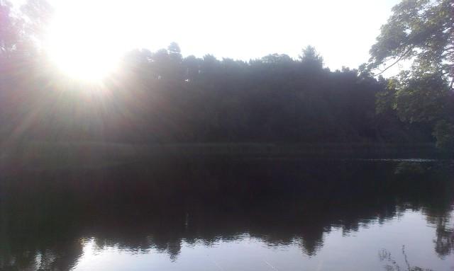 2015-08-25 Sunrise