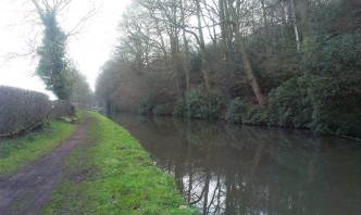 2016-03-15 Gothersley - Prestwood Bridge 02