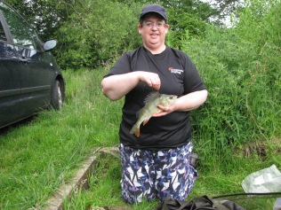 1lb 0oz Perch