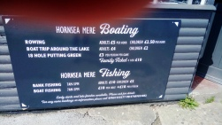 2018-04-13 Hornsea Mere 12