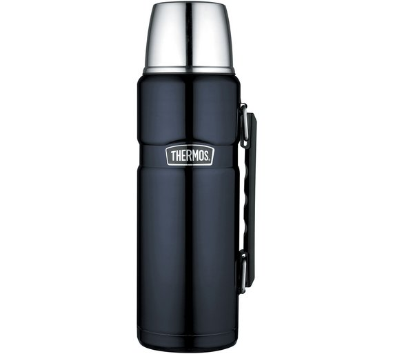 Thermos 1.2L King Flask