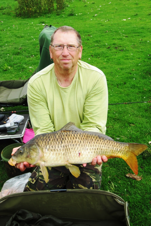 2019-06-30-steve-8lb-11oz-common-carp.jpg
