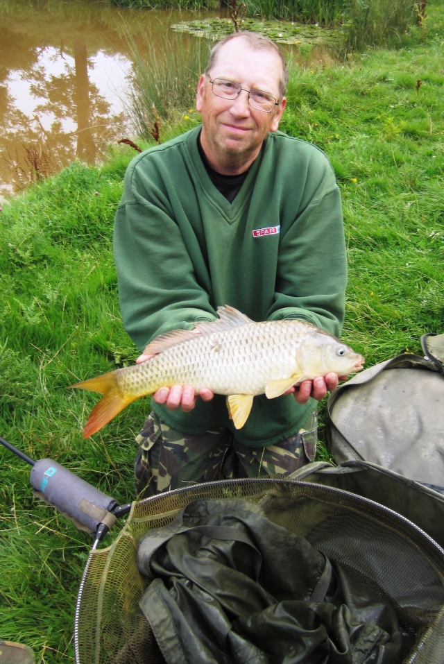 2019-08-19-steve-3lb-11oz-common-carp.jpg