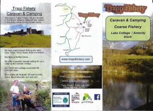 2019-08 Trapp Camping And Fishery 01