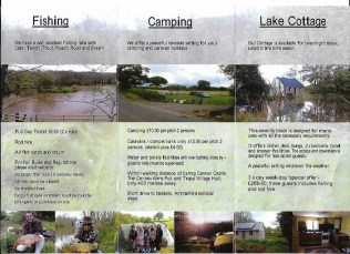 2019-08 Trapp Camping And Fishery 02