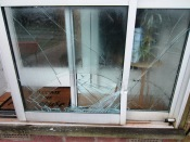 2020-01-20 Patio Door 01