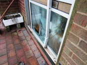 2020-01-20 Patio Door 02