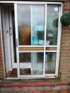 2020-01-20 Patio Door 03