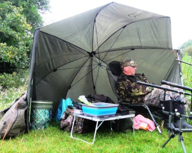 2020-06-19 Occupied Brolly