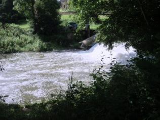 2021-07-08 Weir Pool 01